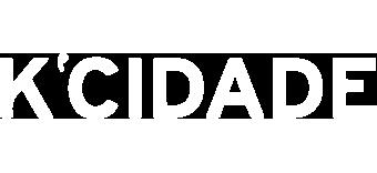 K'CIDADE